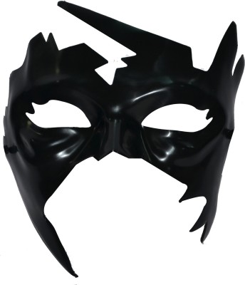 Simba Krrish Mask
