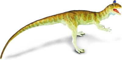 Safari Ltd Carn Cryolophosaurus