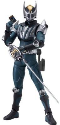 Figma Kamen Rider Wing Knight