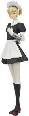 Yamato Sif Ex Persona 3 Fes Aegis Pvc (Maid Version)