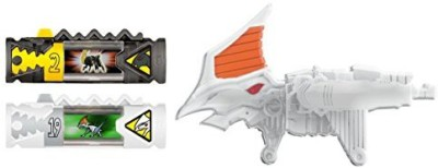 Power Rangers Dino Charge Dino Charger Power Pack Series 2 42277