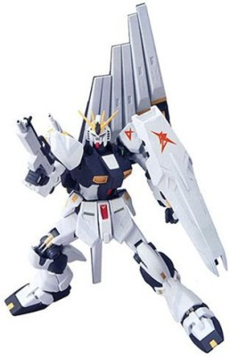 Diamond Comic Distributors Gundam Hcm Pro 33 Victory Gundam