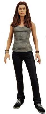 NECA Twilight: New Moon Bella Swan Figure (Kristen Stewart)