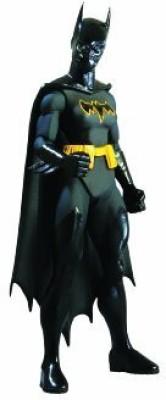DC COMICS Direct Justice League of America Classified: Classic Series 2: Batgirl Action Figure