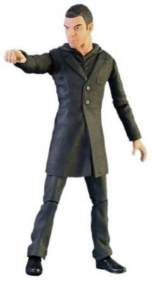 Heroes Series 1 Action Figure Sylar Zachary Quinto