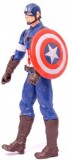 MERATOY.COM BATTERY OPERATED AVENGERS 2 ...