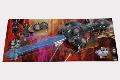 Tabu Star wars Sword