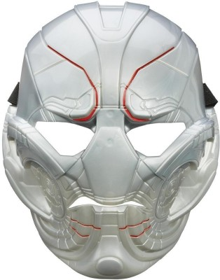 Funskool Marvel Avengers Age Of Ultron Ultron Mask