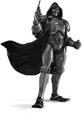 threeA Three A 3A X Doctor Doom (Stealth Edition Armor)