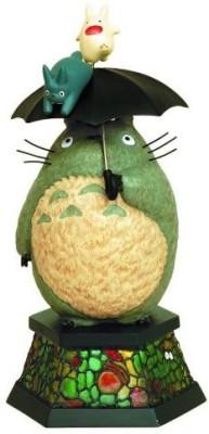Benelic My Neighbor Totoro Music Box