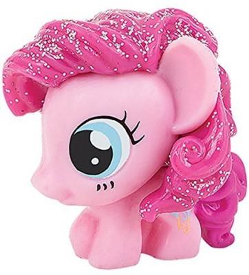 My Little Pony Mlp Fashems Squishy Mini Box [35 S] Series 3
