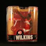 Sports Picks Dominique Wilkins / Atlanta...
