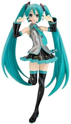 Sega Hatsune Miku Premium Project Diva F 2Nd