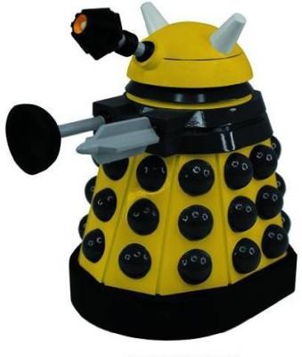 Titan Merchandise Doctor Who Titans Eternal Dalek 65