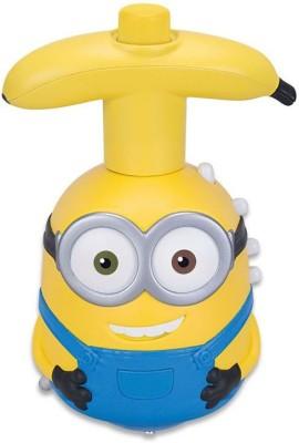 Thinkway Toys Minion Spinnin, Bob
