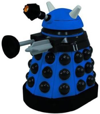 Titan Merchandise Doctor Who Titans Strategist Dalek 65