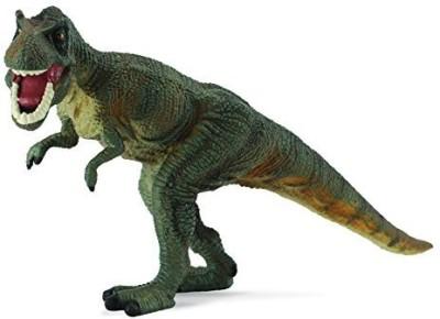 Collecta 88118 Tyrannosaurus Rex