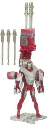 Iron Man 375