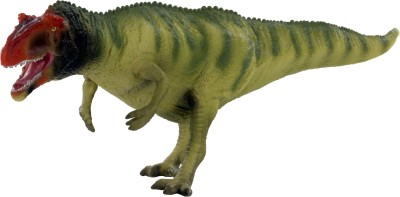 Collecta Mapusaurus Toy Figire