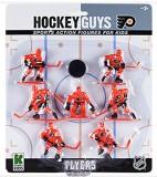 Kaskey Kids NHL Hockey Guys: Philadelphi...