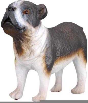 Collecta Bull Dog88179