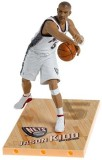 Sports Picks Series 8 Figure: Jason Kidd...