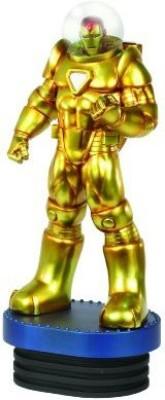 Bowen Designs Iron Man Hydro Armor Statue