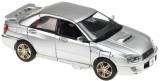 Hasbro Alternators - Subaru Impreza WRX ...