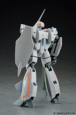 Yamato Gnu Dou Macross Plus Vf11B No 003