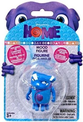 KIDdesigns Home Series 1 Doubtful 2