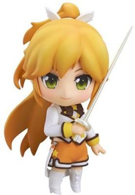 Good Smile Fantasista Doll Sasara Nendoroid
