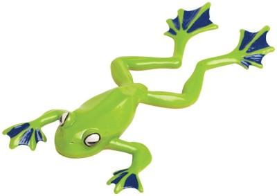Safari Ltd Ic Flying Tree Frog