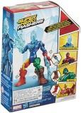 Super Hero Mashers Marvel Electro 6 Acti...