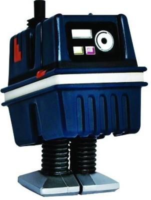 Gentle Giant Studios Star Wars Kenner Power Droid Jumbo