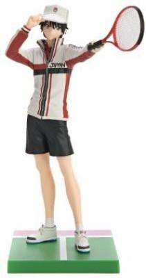 Animewild Prince Of Tennis Echizen Ryoma Pm Sega Pvc