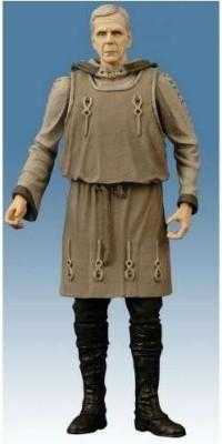 Art Asylum Stargate SG-1 Series 3 > Ori Prior Action Figure