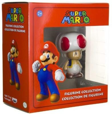 Mario, Super Mario Toad ~39
