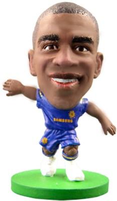 Soccerstarz Chelsea F.C. Ramires