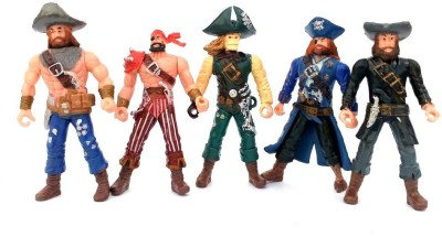 asa products pirates of the caribbean