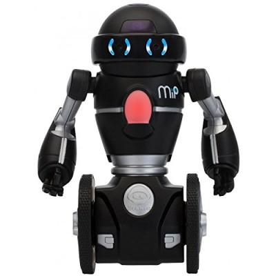 Wow Wee MiP Robot