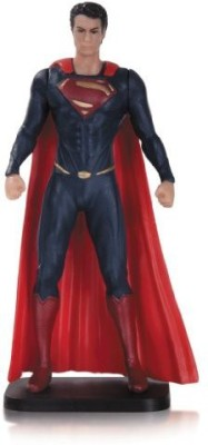 DC Collectibles Man of Steel: Superman 3.5