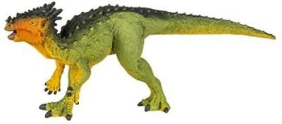 Safari Ltd. Wild Safari Dracorex