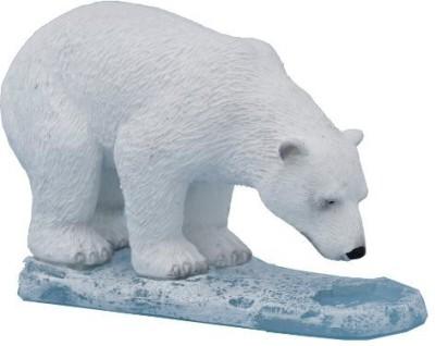 Royal Darwin Polar Bear