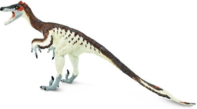 Safari Ltd Carn Velociraptor