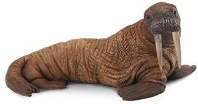 Collecta Walrus