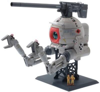 Gundam Rb79 Ball Ver Ka Mg 1/100 Scale