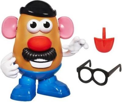 Mr Potato Head Playskool Mr. Potato Head