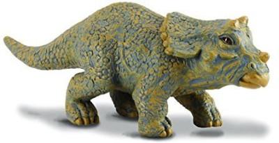 Collecta Triceratops Ba