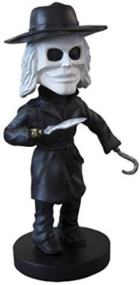 Full Moon Features Puppet Master Blade Bobble Head