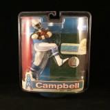 Sports Picks Earl Campbell / Houston Oil...